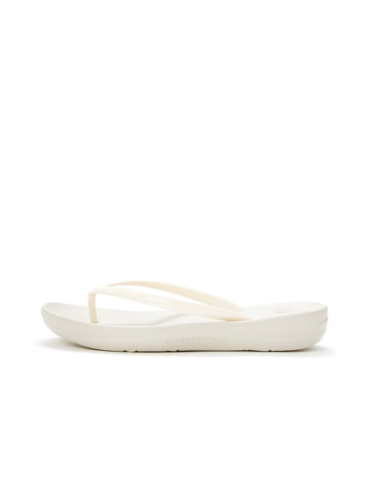 FLIP-FLOP JULLY 502-ISS002JY