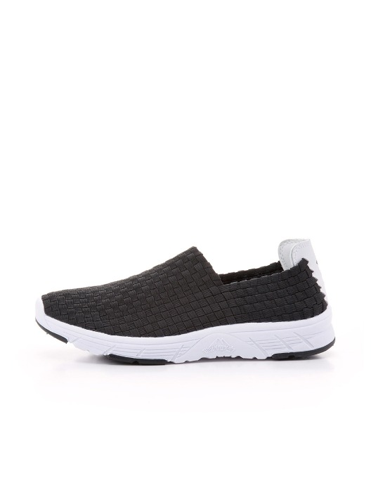 WOVEN CLASSIC 008-ESW003CL
