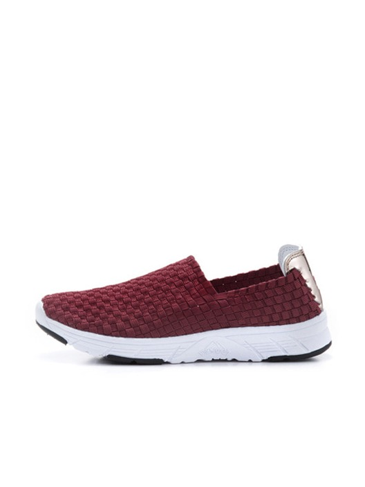 WOVEN CLASSIC 017-ESW015CL