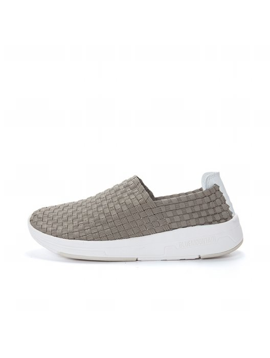WOVEN CLASSIC 015-GSW015CL