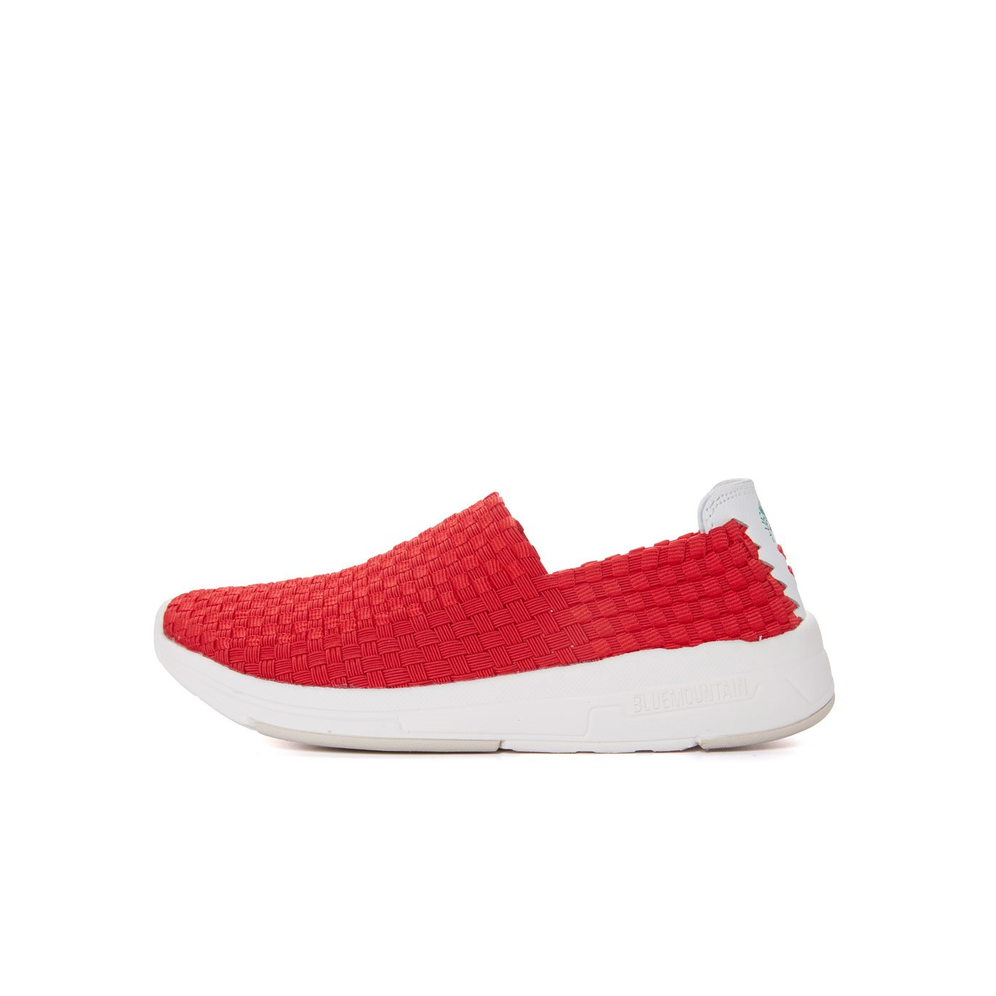 WOVEN CLASSIC 011-GSW011CL