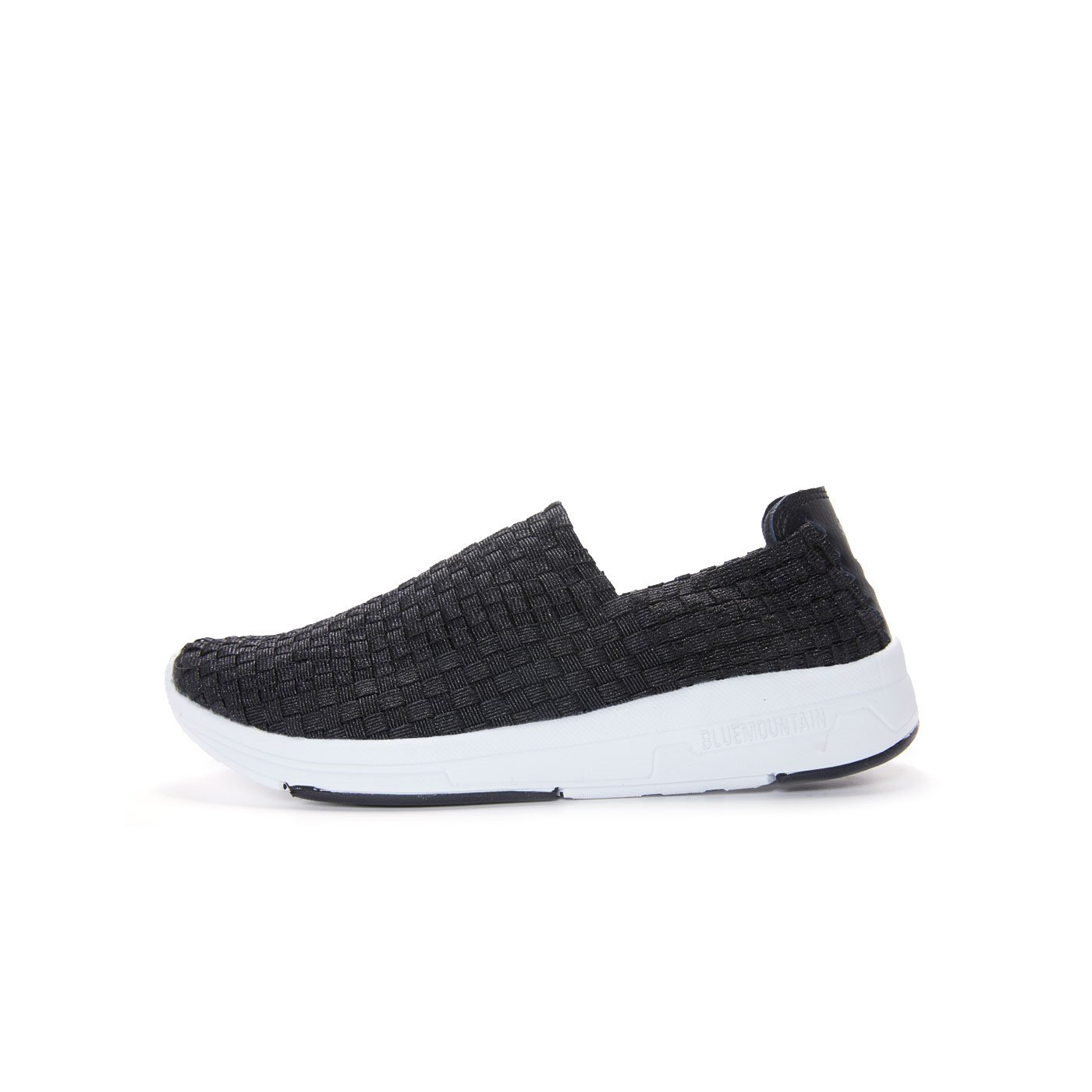 WOVEN CLASSIC 022-GSW022CL