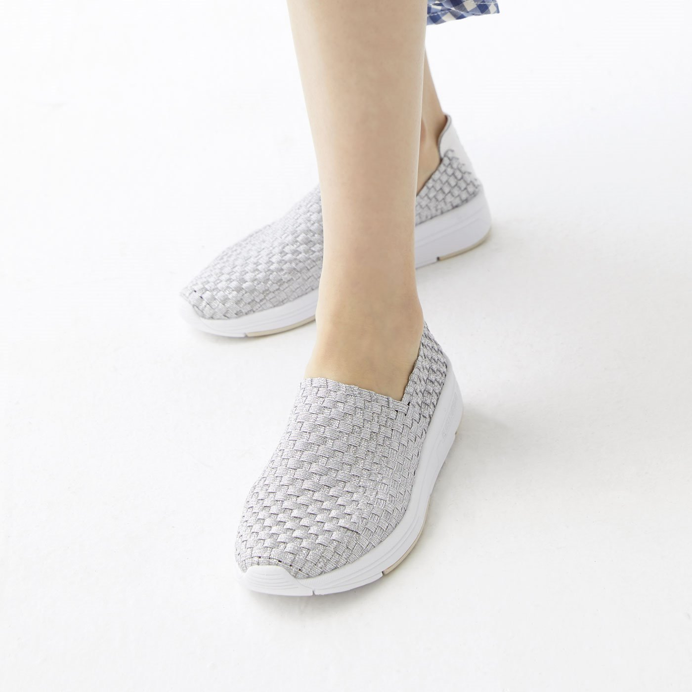 WOVEN CLASSIC 019-GSW019CL