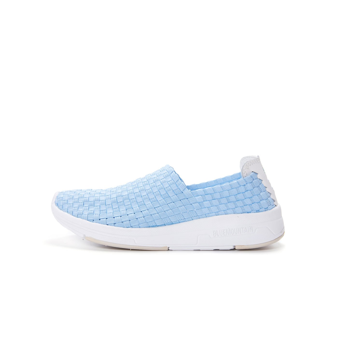 WOVEN CLASSIC 004-GSW004CL