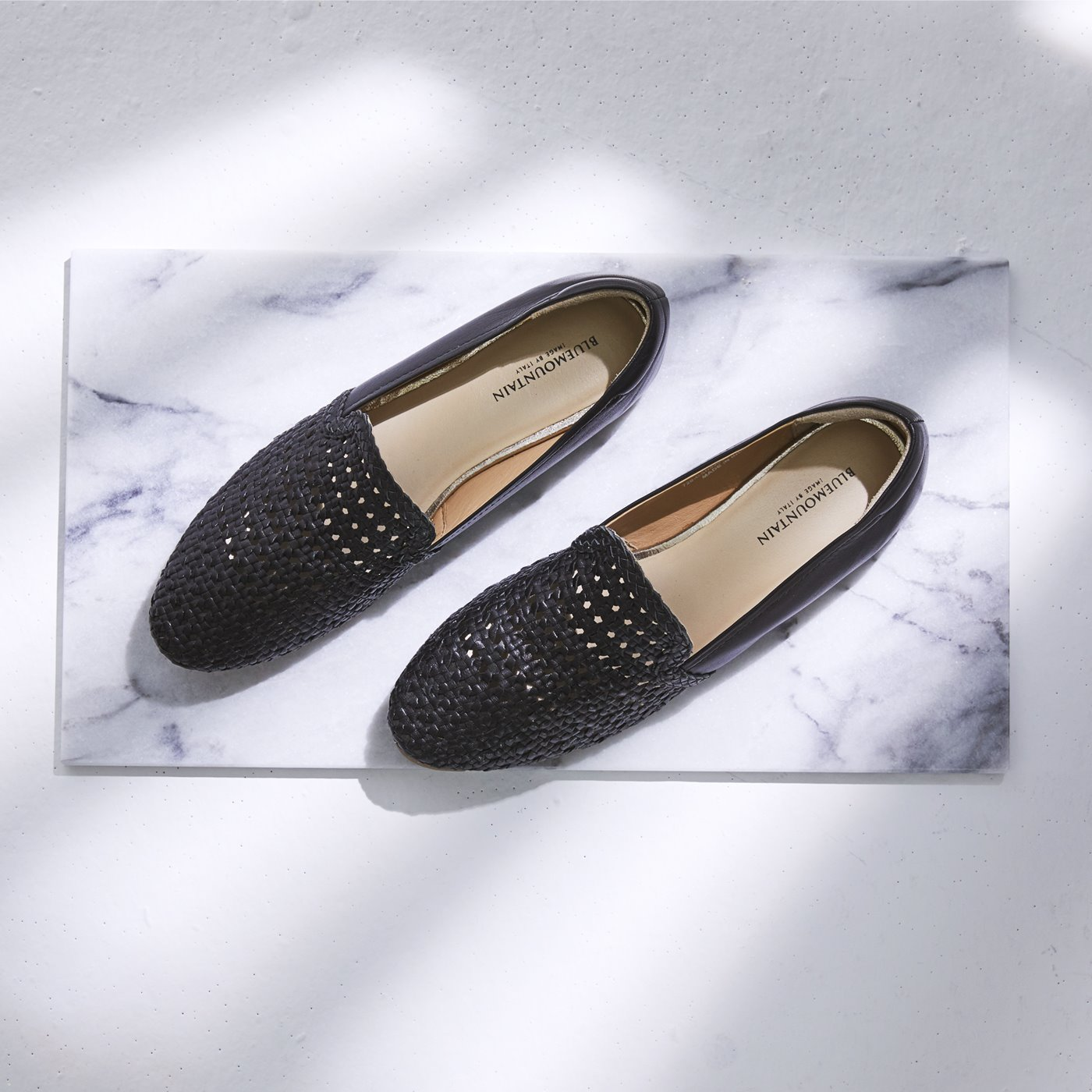 LOAFER SEIS 720-GSD020SS