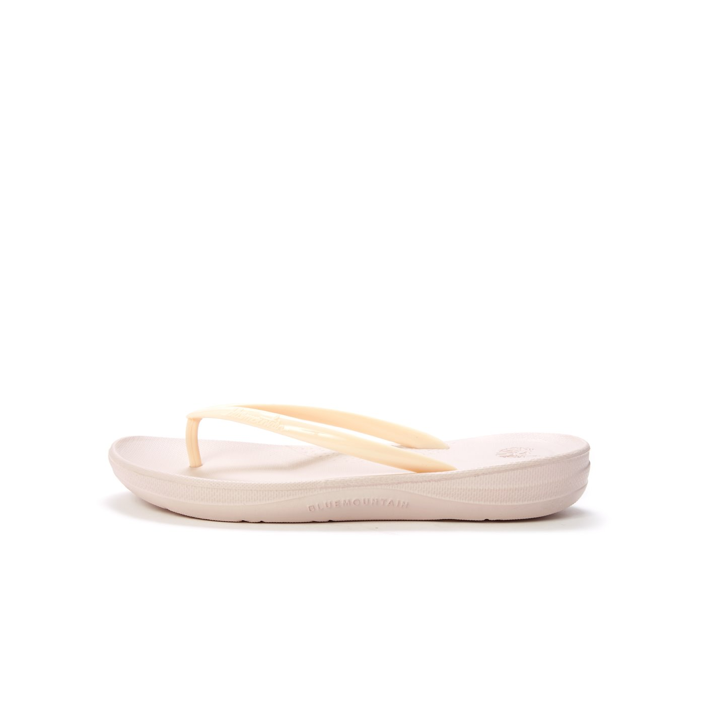 FLIP-FLOP JULLY 506-ISS006JY