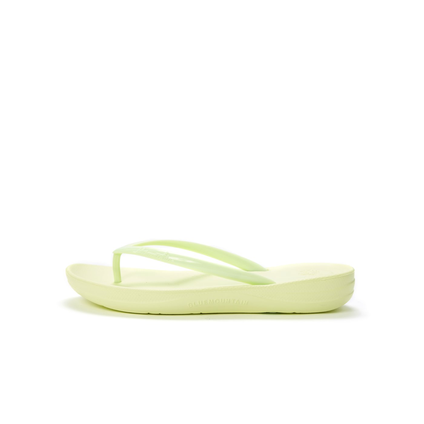 FLIP-FLOP JULLY 504-ISS004JY