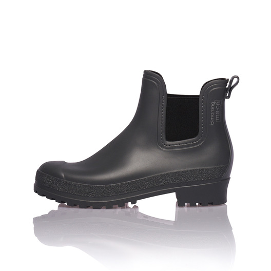 BLMARANG Rainboots Carolina 82014MC