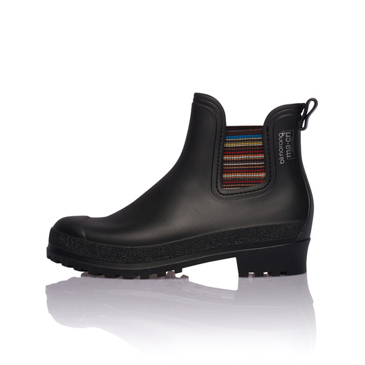 BLMARANG RAINBOOTS CAROLINA 725-ESR005MC