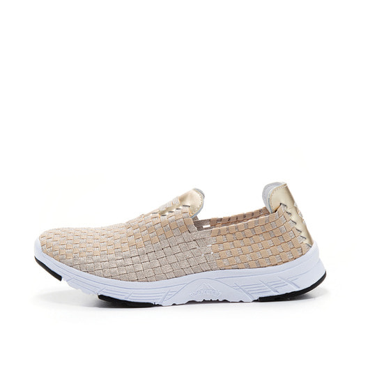 WOVEN TIMELESS 312-ESW109TL