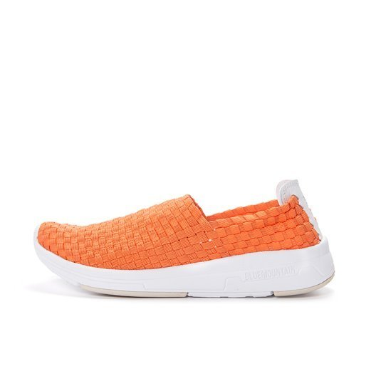 WOVEN CLASSIC 010-GSW010CL