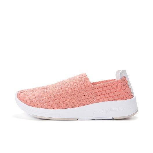 WOVEN CLASSIC 005-GSW005CL