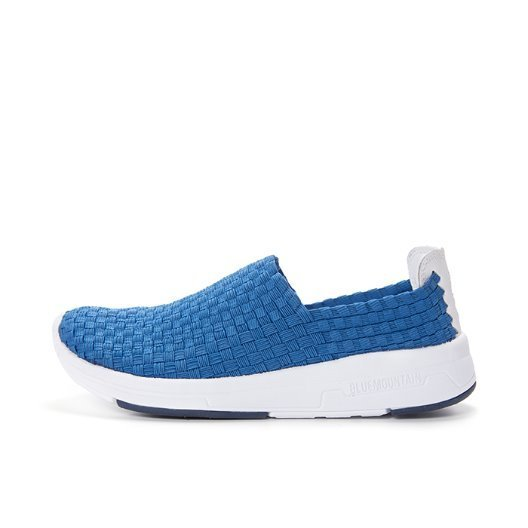 WOVEN CLASSIC 013-GSW013CL
