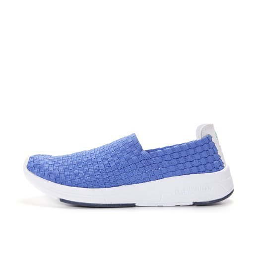 WOVEN CLASSIC 008-GSW008CL