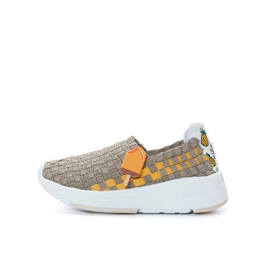 WOVEN HIGHER CLASSIC 082-GSW502HIK