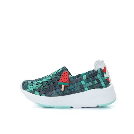 WOVEN HIGHER MULTI 099-GSW519HIK