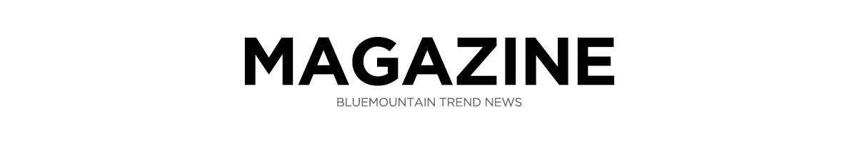 BLUEMOUNTAIN TREND NEWS